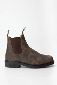 נעליים בלנסטון לגברים Blundstone 1306 - חום