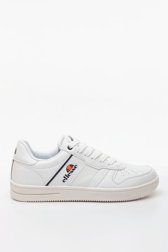 נעלי סניקרס אלסה לגברים Ellesse JUDE - לבן