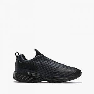 נעליים ריבוק לגברים Reebok DMX Thrill - שחור