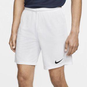 מכנס ספורט נייק לגברים Nike DRY PARK III - לבן
