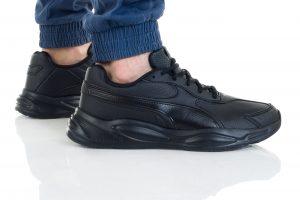 נעליים פומה לגברים PUMA 90S RUNNER SL - שחור