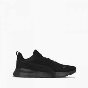 נעליים פומה לגברים PUMA Anzarun Lite - שחור