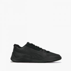 נעליים פומה לגברים PUMA Dc Past - שחור