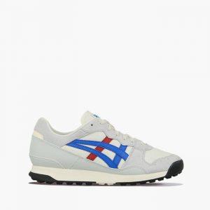 נעלי סניקרס אסיקס לגברים Asics Tiger Horizonia - צבעוני