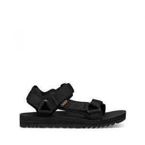 נעליים טיבה לגברים Teva Universal Trail - שחור