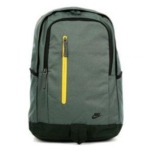 אביזרים נייק לגברים Nike All Access Soleday - ירוק כהה
