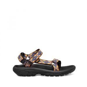 נעליים טיבה לנשים Teva Hurricane Xlt2 - צהוב