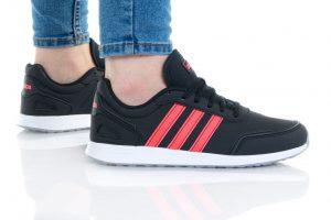 נעלי סניקרס אדידס לנשים Adidas VS SWITCH 3 - שחור