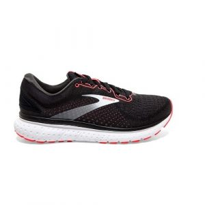 נעליים ברוקס לנשים Brooks Glycerin 18 - שחור