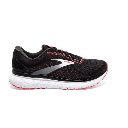 נעלי ריצה ברוקס לנשים Brooks Glycerin 18 - שחור