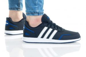 נעלי סניקרס אדידס לנשים Adidas VS SWITCH 3 - שחור/כחול