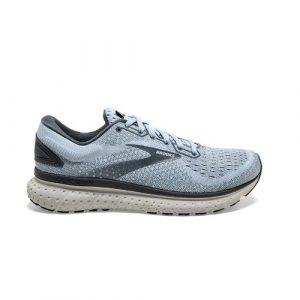 נעליים ברוקס לנשים Brooks Glycerin 18 - תכלת