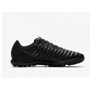 נעליים נייק לגברים Nike Lunar Legend - שחור