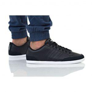 נעליים אדידס לגברים Adidas CAFLAIRE - שחור מלא