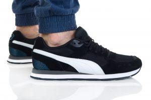נעליים פומה לגברים PUMA VISTA - שחור
