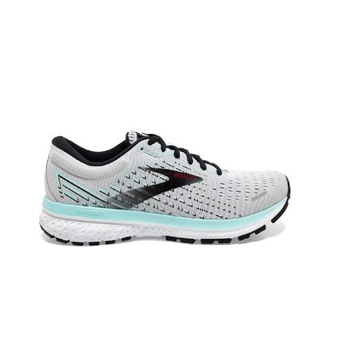 נעלי ריצה ברוקס לנשים Brooks Ghost 13 - צבעוני