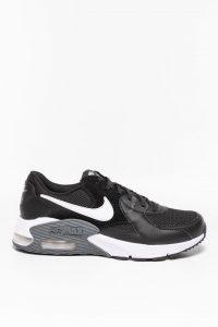 נעלי סניקרס נייק לגברים Nike Air Max EXCEE - שחור/לבן