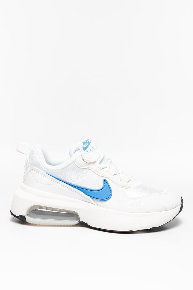 נעלי סניקרס נייק לנשים Nike Air Max VERONA - לבן/ כחול