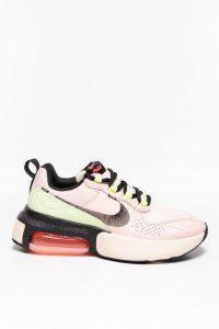 נעליים נייק לנשים Nike Air Max VERONA - צבעוני