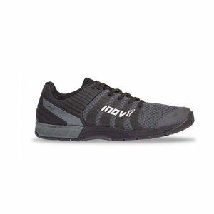 נעליים אינוב 8 לגברים Inov 8 F-Lite 260 - אפור/שחור