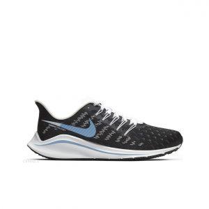 נעליים נייק לגברים Nike Vomero 14 - שחור/לבן