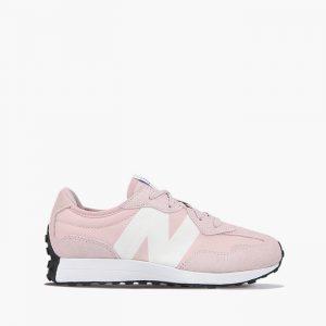 נעליים ניו באלאנס לנשים New Balance YS327 - ורוד