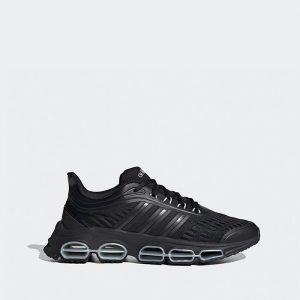 נעלי סניקרס אדידס לגברים Adidas Tencube - שחור