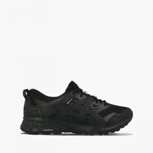 נעליים אסיקס לגברים Asics Gel-Sonoma 5 G-tx - שחור