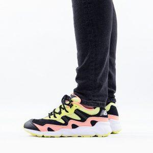 נעליים ניו באלאנס לגברים New Balance x Kawhi Leonard 850 Sunrise - צבעוני
