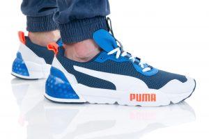 נעליים פומה לגברים PUMA CELL PHANTOM - כחול