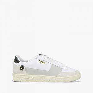 נעליים פומה לגברים PUMA Ralph Sampson MC - לבן