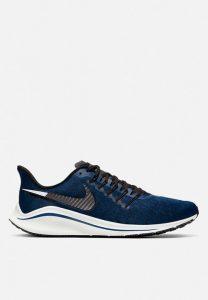 נעליים נייק לגברים Nike Vomero 14 - כחול כהה