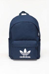 אביזרים אדידס לגברים Adidas CLASSIC - כחול