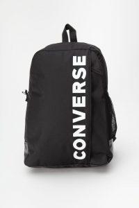 תיק קונברס לגברים Converse SPEED 2 - שחור