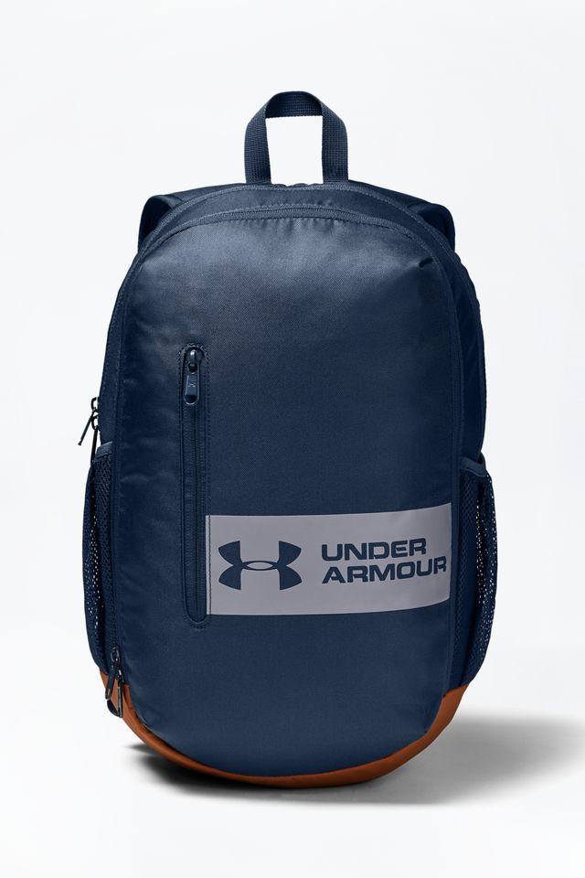 תיק אנדר ארמור לגברים Under Armour ROLAND - כחול