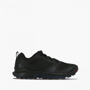 נעליים סלומון לנשים Salomon Xa Collider - שחור