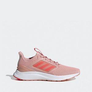 נעליים אדידס לנשים Adidas Energyfalcon X - ורוד