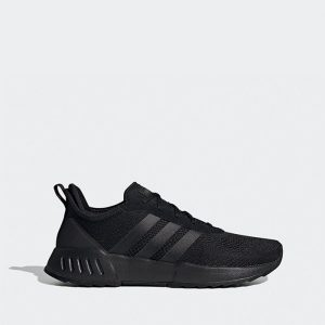 נעליים אדידס לגברים Adidas PHOSPHERE - שחור מלא