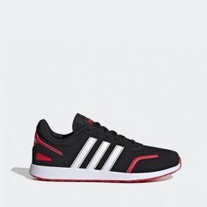 נעלי סניקרס אדידס לנשים Adidas VS SWITCH 3 - שחור/אדום