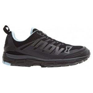 נעלי ריצת שטח אינוב 8 לנשים Inov 8 Race Ultra 290 GTX - שחור/תכלת