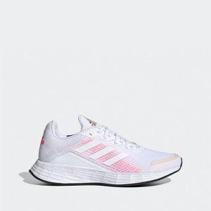 נעליים אדידס לנשים Adidas Duramo Sl - לבן