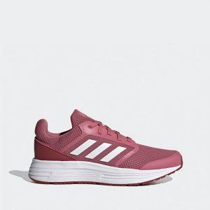 נעליים אדידס לנשים Adidas Galaxy 5 - ורוד