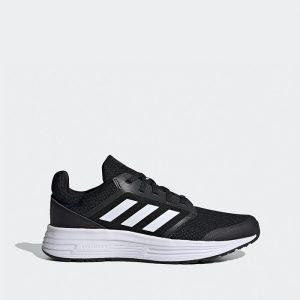 נעלי ריצה אדידס לנשים Adidas Galaxy 5 - שחור