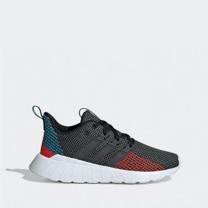 נעליים אדידס לנשים Adidas Questar Flow - צבעוני