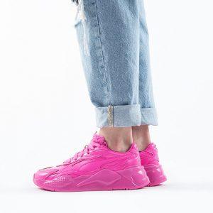 נעליים פומה לנשים PUMA Rs-X3 Wns - ורוד