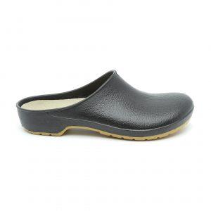 נעליים דפנה לנשים Dafna Comfy - שחור