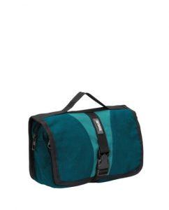 תיקי רחצה אווטדור לגברים Outdoor Bath bag - ירוק