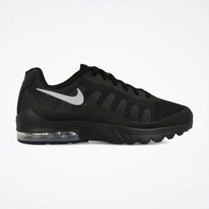 נעליים נייק לנשים Nike AIR MAX INVIGOR - שחור