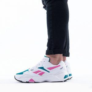 נעליים ריבוק לגברים Reebok Aztrek 96 - צבעוני