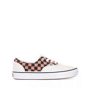 נעליים ואנס לנשים Vans ComfyCush Era - צבעוני בהיר